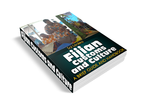 Fijian Customs and Culture EBook