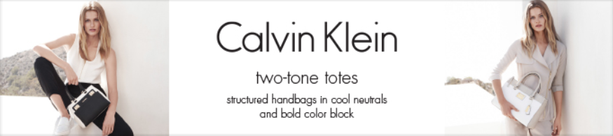 http://www1.macys.com/shop/handbags-accessories/calvin-klein?id=54498&cm_sp=shop_by_brand-_-Handbags%20%26%20Accessories-_-Calvin%20Klein