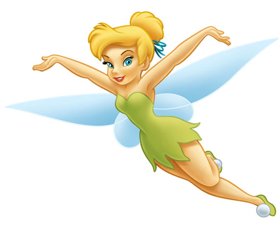 tinker bell wallpaper. still love Tinkerbell .