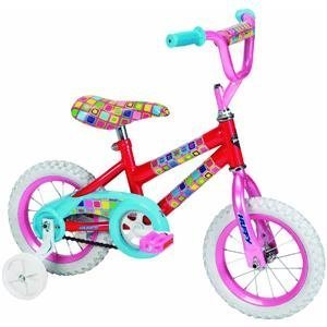 Huffy Girl Bikes Utah Deal Diva