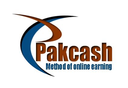 Online Earning Money Tutorials in Urdu