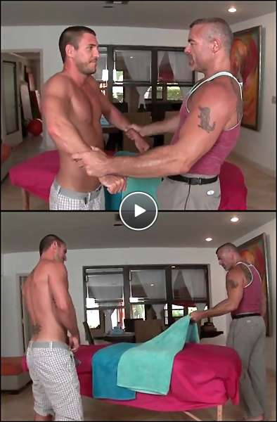 gay dirty scat video