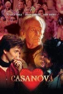 descargar Casanova en Español Latino