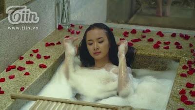 biet chet lien 6  Phim Biết Chết Liền   2013 (HD)