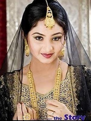 Muslim girl nisha khan fucking with hindu 6