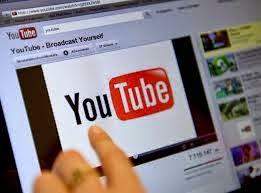 Cara Mendownload Video Youtube Tanpa Software