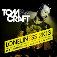 TOM CRAFT