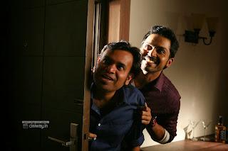 Biriyani-Movie-Stills