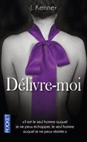 http://loisirsdesimi.blogspot.fr/2014/01/la-trilogie-stark-tome-1-delivre-moi-j.html