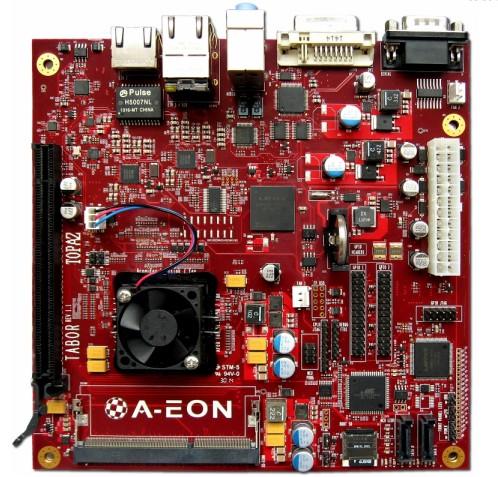 AmigaOne A1222