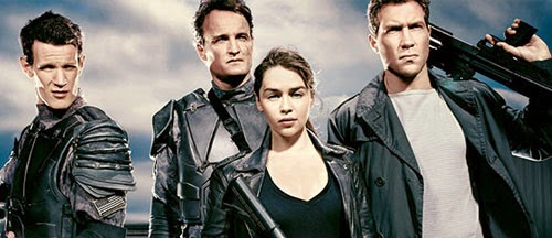 terminator-genysis-first-look-images