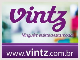 VINTZ