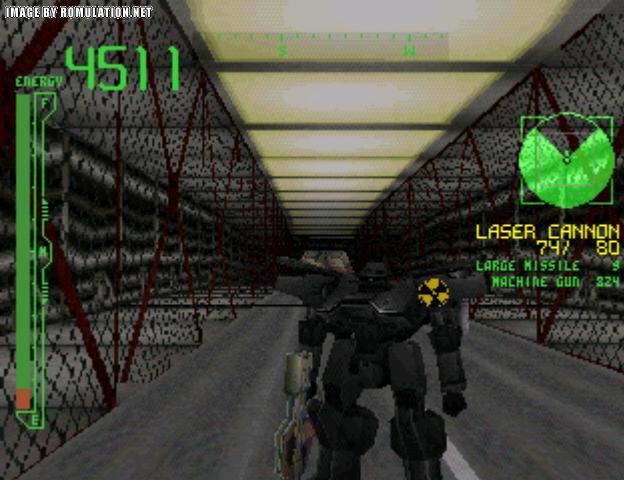armored core project phantasma Armored core: project phantasma is a 1997 video game for the sony playstation it is part of the armored core series the storyline follows the original armored core.
