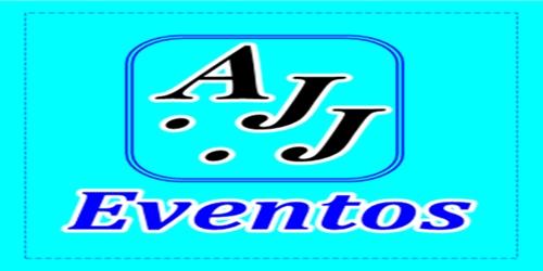 A.J.J Eventos