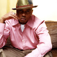 Donell Jones. Beautiful