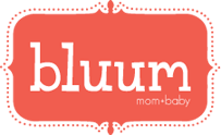 logo Bluum Box Review and Giveaway