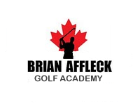 Brian Affleck Golf Academy