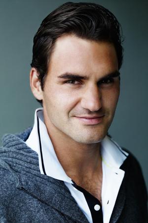 roger federer pictures 2011.  Roger Federer Pictures