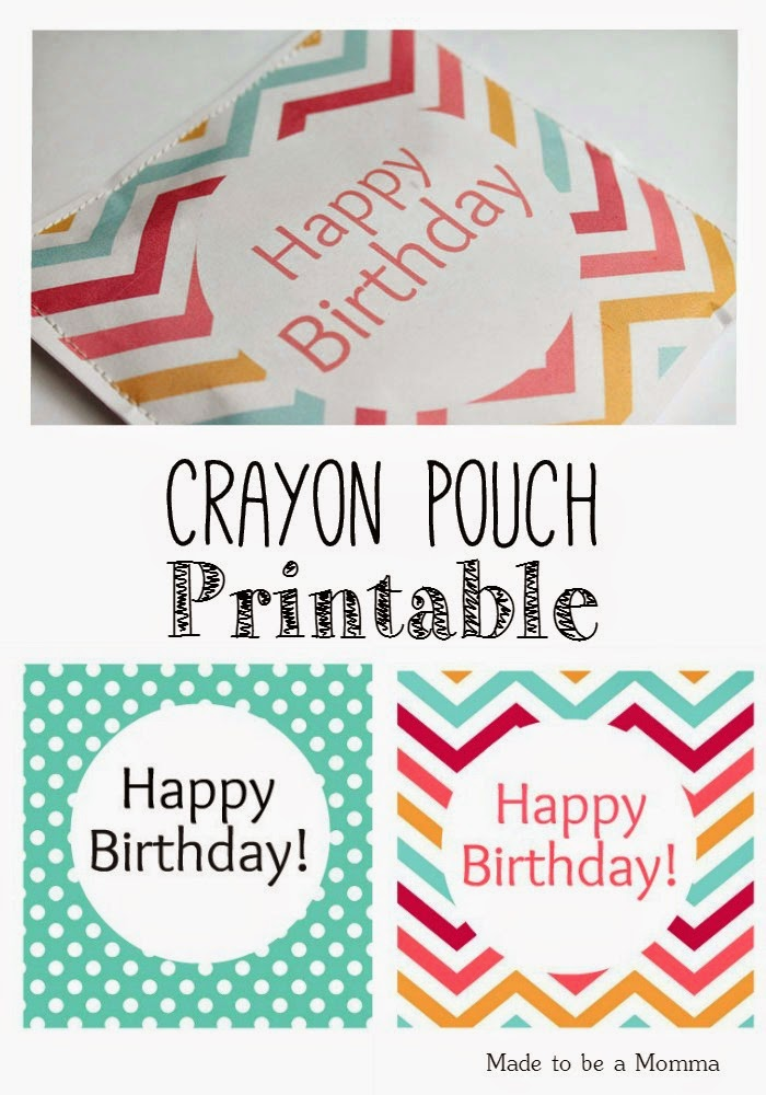 Crayon-Favor-Pouch-Printable1.jpg