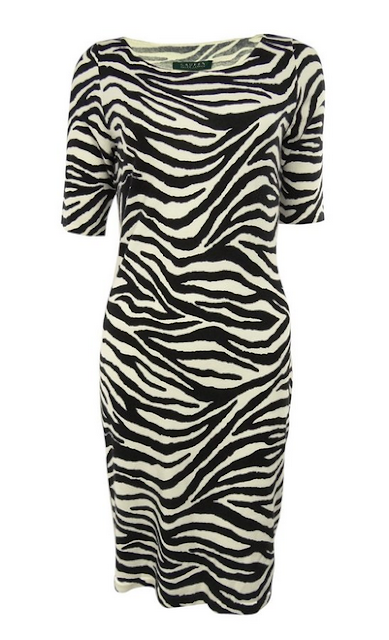 http://www.amazon.com/Zebra-Print-Half-Sleeve-Sweater-Winter/dp/B00C69ZETA/?_encoding=UTF8&camp=1789&creative=9325&keywords=sweater%20dresses&linkCode=ur2&qid=1440591121&sr=8-20-spons&tag=beautyrevie07-20&linkId=RHQ5HQW4K3GSF4GA