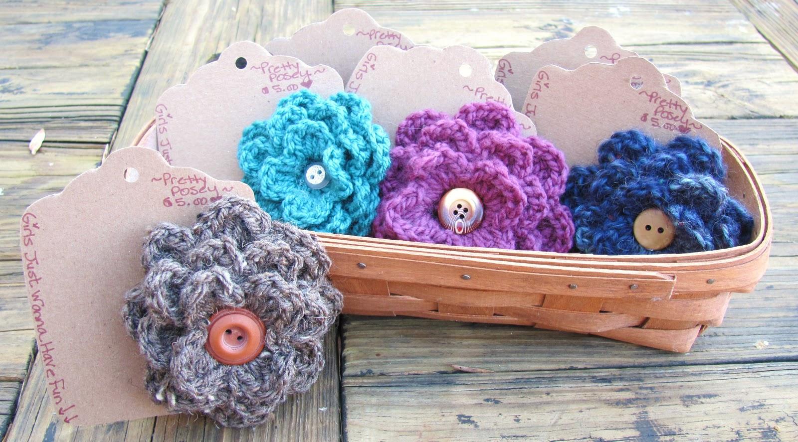 Crocheting Items : Sunday, November 13, 2011