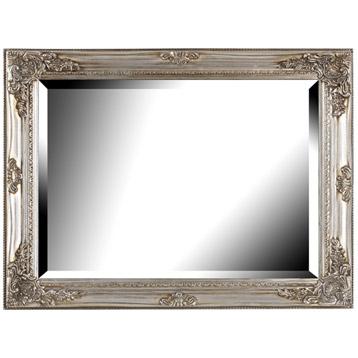 Idees deco by cecilia miroir mon beau miroir dis moi qui for Miroir 50 x 70 leroy merlin