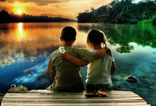 Αγάπη : Μια Έμφυτη Ικανότητα Που Αφυπνίζεται Και Γεννάει Αγάπη,έμφυτη, αγάπη, αυτογνωσία, κατανόηση, κοινωνία, Ψυχολογία
