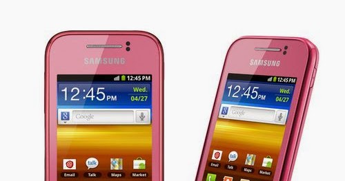Samsung galaxy y rose sgh s5360 smartphone 3 pouces comparatif samsung galaxy y rose sgh s5360 smartphone 3 pouces comparatif smartphones altavistaventures Choice Image