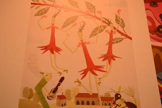 pablo-elias-ilustracion-muestras-ilustradas(10)