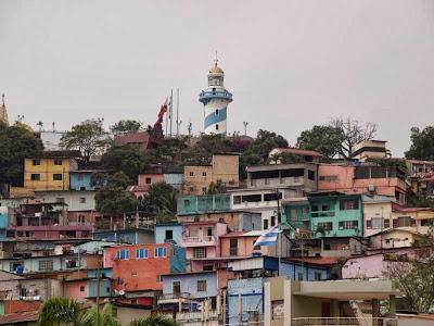 Cerro de Santa Ana