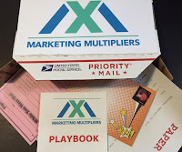 http://www.marketingmultipliers.com/