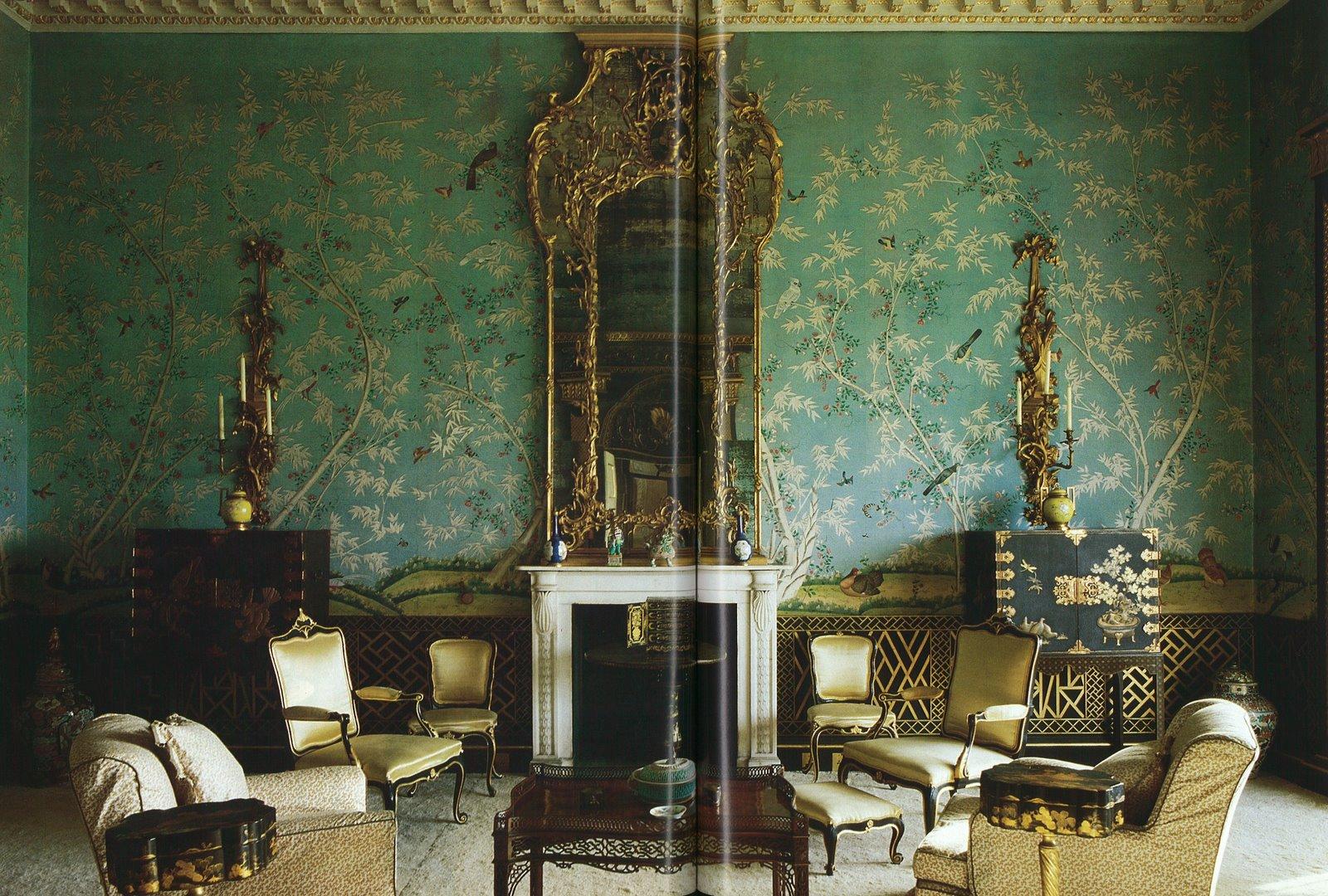 for pilar nancy lancaster favorites. Black Bedroom Furniture Sets. Home Design Ideas