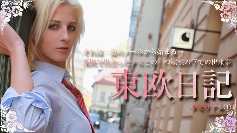 AMWF Kinpatu86 0050 Mia Hilton – HD%|Rape|Full Uncensored|Censored|Scandal Sex|Incenst|Fetfish|Interacial|Back Men|JavPlus.US