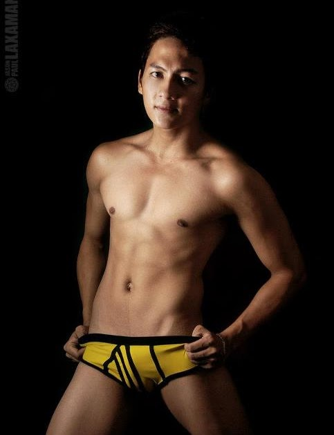 Kwentong Malibog Kwentong Kalibugan- Best Pinoy Gay Sex