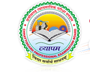 CG PMT Result 2014 Chhattisgarh Pre Medical Test Ranks Download at cgvyapam.choice.gov.in