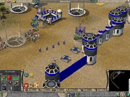 empire earth 3 full free download