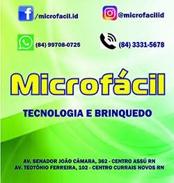 MICROFÁCIL