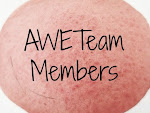 AWETeam First Friday Posts
