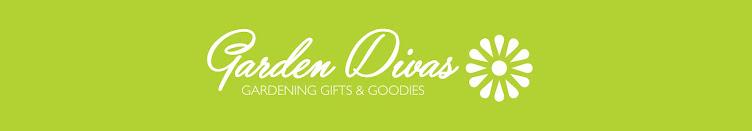 Garden Divas Blog