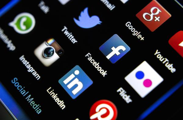 Daftar Pilihan Aplikasi Android yang Bagus untuk Sosial Network