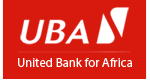 UBA deepens e-banking with new product