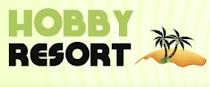 HobbyResort
