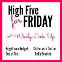 http://www.delladevoted.com/2016/01/high-five-for-friday.html
