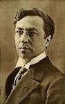 Vasili Vasílievich Kandinski