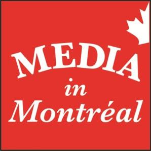 www.MEDIAinMONTREAL.com