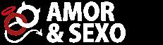 AMOR E SEXO - PATOENSE.COM