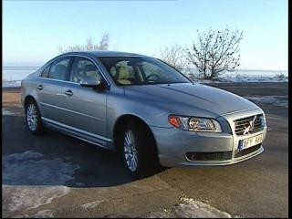 2006 Volvo S80 manual owner | Service Repair and Owners manual on saab 900 ignition wiring diagram, toyota matrix ignition wiring diagram, toyota hilux ignition wiring diagram, honda accord ignition wiring diagram, ford escape ignition wiring diagram, cadillac cts ignition wiring diagram, jeep wrangler ignition wiring diagram, dodge ram 1500 ignition wiring diagram, hyundai santa fe ignition wiring diagram, mazda millenia ignition wiring diagram, ford explorer ignition wiring diagram, ford expedition ignition wiring diagram, volkswagen beetle ignition wiring diagram, ford mustang ignition wiring diagram, ford f250 ignition wiring diagram,