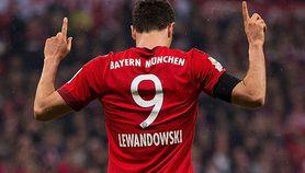 Bayern Munich vs Wolfsburg 5-1 Video Gol & Highlights