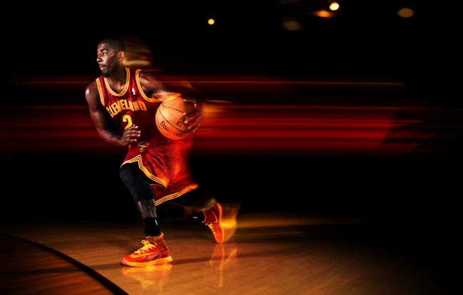 hyperrev kyrie irving 2013 kd shoes