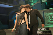 Ganga movie photos gallery-thumbnail-17